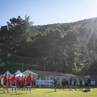 Calcio- Cagliari (3)