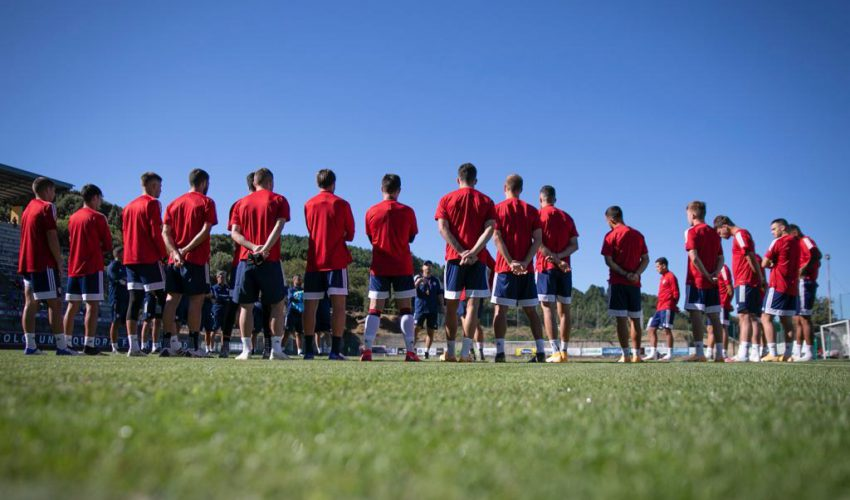 Calcio- Cagliari (4)